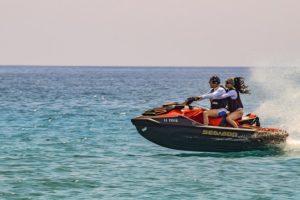 permis-bateau-jet-ski-rouen