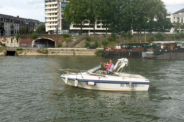 permis-fluvial-normandie-rouen
