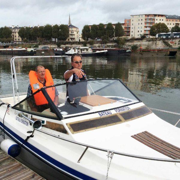 permis-bateaux-normandie-rouen
